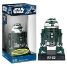 Star Wars R2-X2 Droid Bobble Head