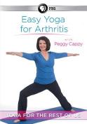 Peggy Cappy [Region 1]
