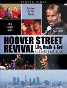 Hoover Street Revival - Life Death And God In South Central L.A. [Region 1]