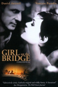 The Girl on the Bridge [Region 1]