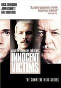 Innocent Victims - The Complete Mini-Series [Regions 1,4]