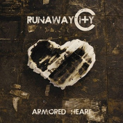 Runaway City: Armored Heart