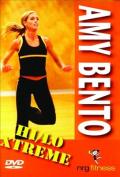 Amy Bento's Hi-Lo Xtreme Workout