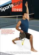 Sports Yoga Tennis With Billy Asad [Region 1]