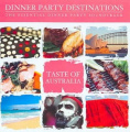 Dinner Party Destinations