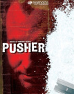 Pusher [Region 1]