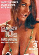 Sleazy 70s Stags [Region 1]
