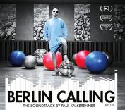 Berlin Calling [Digipak]