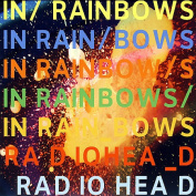 In Rainbows [Digipak]
