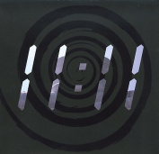 11:11 [Digipak]
