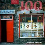 100 Irish Polkas