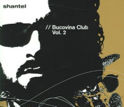 Bucovina Club, Vol. 2