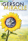 The Gerson Miracle [Region 1]