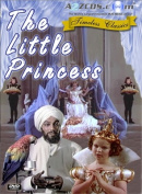 The Little Princess [Region 1]
