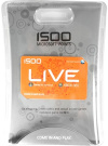 Xbox 360 Genuine Live 1500 Microsoft Points Card