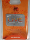 Xbox 360 Genuine Live 12 mths Gold Subscription