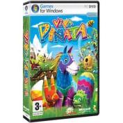 Microsoft Viva Pinata PC Game