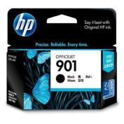 HP Ink Cartridge 901 Black CC653AA