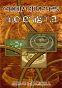 Crop Circles - The Enigma [Region 2]