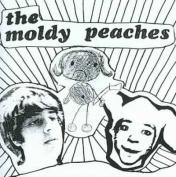 The Moldy Peaches [Parental Advisory]