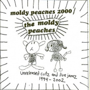 Unreleased Cutz and Live Jamz 1994-2002  [Parental Advisory]