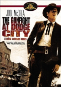 The Gunfight at Dodge City [Region 1]