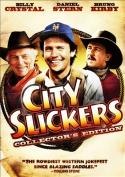 City Slickers [Region 1]
