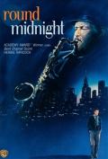 Round Midnight