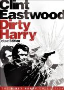Dirty Harry