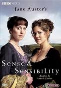 Sense And Sensibility [Region 1]