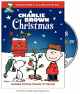 A Charlie Brown Christmas [Region 1]