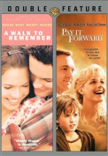 A Walk to Remember/Pay It Forward [Region 1]