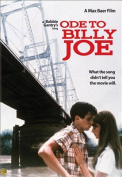 Ode to Billy Joe [Region 1]
