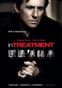 In Treatment [Region 1]