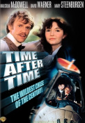 Time After Time [Region 1]