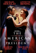 The American President [Region 1]