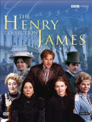 Henry James Collection [Regions 1,4]