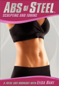 Abs of Steel - Sculpting and Toning [Region 1]