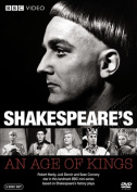 Shakespeare - An Age of Kings [Region 1]