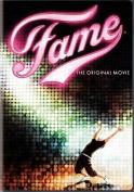 Fame [Region 1]
