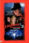 A Nightmare on Elm Street 3 - Dream Warriors [Region 1]