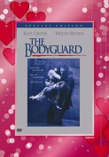 The Bodyguard [Region 1]
