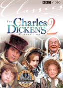 Charles Dickens Collection 2 [Region 1]