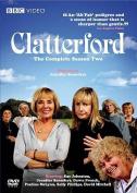 Clatterford - Season 2 [Region 1]