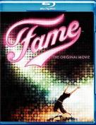 Fame [Region A] [Blu-ray]