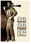 John Wayne- John Ford Film Collection [Region 1]