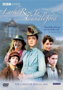 Lark Rise to Candleford [Region 1]