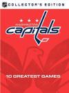 NHL [Region 1]