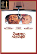 Driving Miss Daisy [Regions 1,4]