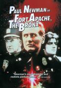 Fort Apache, the Bronx [Region 1]